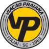 Viação Praiana Ltda