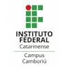 Instituto Federal Catarinense Campus Camboriú